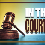 In the courts-illustration purposes image---612x612--2b
